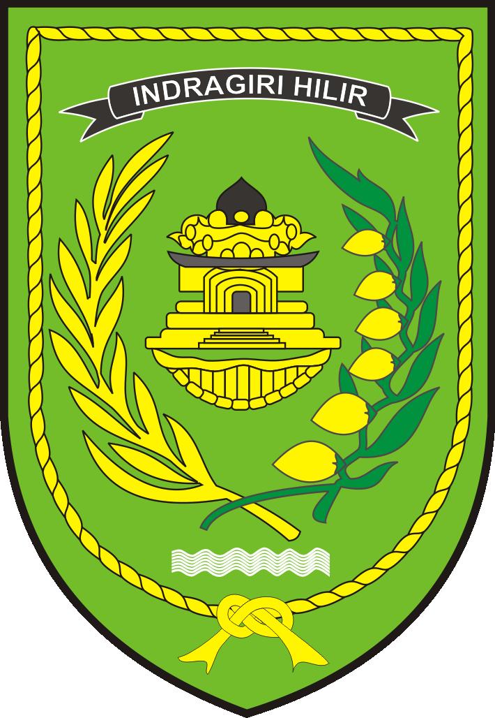Jurnal BAPPEDA Kab. Inhil - Riau